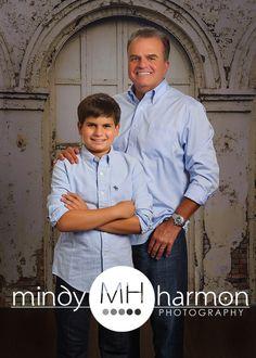 Elmore father and sone portrait... http://mindyharmon.com/?utm_content=buffer5cf3c&utm_medium=social&utm_source=pinterest.com&utm_campaign=buffer #houstonphotography #thewoodlandsphotography