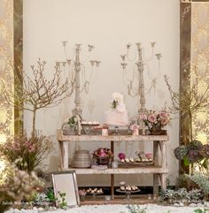 A beautiful dessert table styled by Zita Elze at The Dorchester Luxury Wedding Cake, Wedding Cakes, The Dorchester, Beautiful Desserts, Wedding Cake Designs, Dessert Table, Table Decorations, Photography, Home Decor
