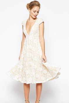 Jarlo Hartley Lace M