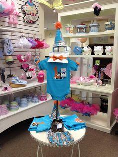 Whims-n=Doodles store display