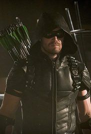Arrow Download Free Season Two Episode 45 Mgs5.  Felicity asks an employee for help with a business decision.