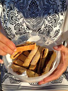 biscotti-vegani-di-mandorle.html