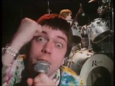 The Sound of the Suburbs - The Members . Global Tv, Show Video, Greatest Hits, Punk, Album, Chain, The Originals, Film, Twitter