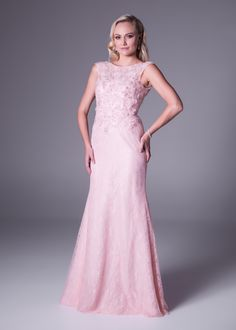 Nothing found for Product Matric Dance Matric Dance Dresses, High Neckline Dress, Formal Dresses, Wedding Dresses, Party Dress, Bride, Lace, How To Wear, South Africa