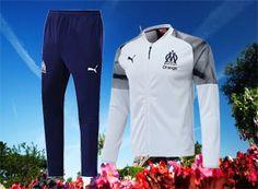 Boutique Maillot de Football 2020 : foot-paschere Jogging Nike, Nike Jacket, Football, Athletic, Boutique, Shopping, Jackets, Fashion, Windbreaker