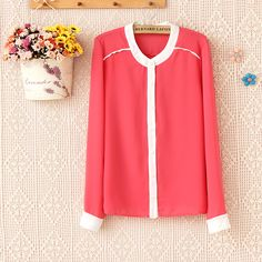 Cheap shirt long sleeve men, Buy Quality shirt t-shirt directly from China blouses for women 2013 Suppliers:                                                       Art.No   5266   Size    M L    Colour    Red    Composition   PE