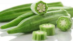 Combate el asma, purifica tus riñones y controla tu diabetes con este producto natural