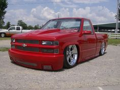 326 Best 88 98 Gm Trucks Images In 2019 Chevy Pickups