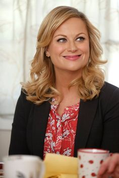 Parks and Recreation (TV series 2009) - Pictures, Photos & Images - IMDb