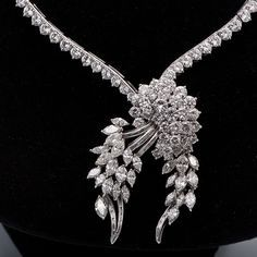 art deco marquise diamond rings