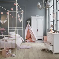 69 Trendy Ideas For Girls Bedroom Door Decorations Wardrobes Bedroom Door Decorations, Diy Home Decor Bedroom, Home Decor Items, Cheap Home Decor, Bedroom Doors, Bedroom Wall, Girls Bedroom, Cool Kids Bedrooms, Sofa Furniture