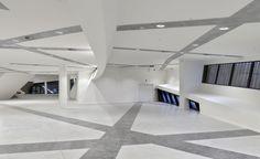07_Libeskind-in-Mons.jpg 1540×944 pikseli