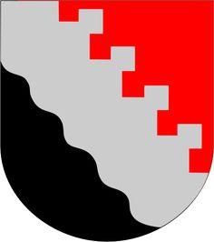 Coat of arms of Joensuu Finland