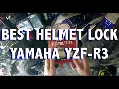 Check out this Helmets post we just posted at http://motorcycles.classiccruiser.com/helmets/best-motorcycle-helmet-lock-helmetlok-for-the-yamaha-yzf-r3/
