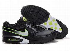 Nike Air Max TN - 029