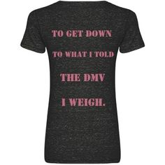 Fitness goal Funny Running Shirts, I Hate Running, Fitness Goals, Girly, Mens Tops, Design, Fashion, Women's, Moda