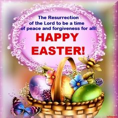 Happy Sunday Quotes, Happy Easter, Tricks, Christmas Ornaments, Holiday Decor, Gifts, Decorations, Art, Easter Activities