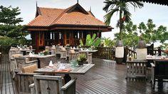 Langkawi Photos | Langkawi Video | Langkawi Pictures | Four Seasons Resort Langkawi