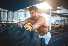10 maneiras de acelerar o metabolismo Hiit, Cardio, Sumo, Wrestling, Sports, Burn Calories, Fat Burning, Muscle Tissue, Central Nervous System