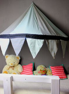 diy stubenwagen himmel ideen f r s baby pinterest mehr ideen zu stubenwagen himmel und. Black Bedroom Furniture Sets. Home Design Ideas