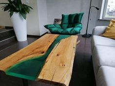 Poland, Table, Furniture, Home Decor, Homemade Home Decor, Mesas, Home Furnishings, Ignition Coil, Desk