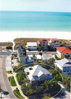 13 best siesta key fl images siesta key beach siesta key florida rh pinterest com