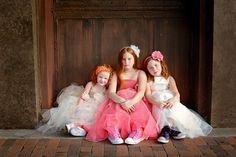 Photography By Lora Lynne - Welcome Daytona Beach Florida, Professional Photography, Maternity Photography, Flower Girl Dresses, Wedding Dresses, Fashion, Bride Dresses, Moda, Bridal Gowns