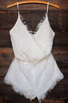 x forever had a similar one in Black lace last summer- it was gorgeous on. :)