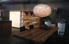 Küchenstudio  Sendlhofer aus dem Pongau