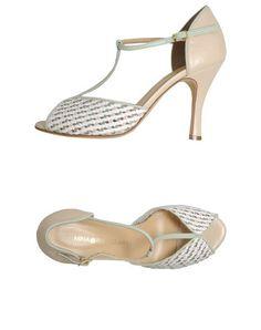 tango shoes!