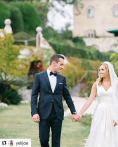 Amazing shot by @yelijoe for Umit and Serra Wedding in Italy #weddinginitaly #weddingceremony #brideandgroom #weddingday #ravelloweddings #destinationweddingitaly #ravellowedding