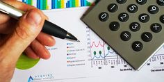 What Are The Attributes Of The Most Effective Business Debt Ecovery Agency? Discovering a enterprise debt recovery agency just isn't a large deal these days. Financial Asset, Financial Planning, Financial Literacy, Financial Goals, Blog Template, Income Tax Return Filing, Collection Agency, Dynamic Collection, Small Business Start Up