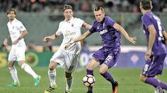 Il punto sul Milan ci siamo e non ci siamo. Dal nostro opinionista rossonero un'analisi accurata di Fiorentina-Milan e del momento della squadra