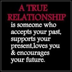 True relationship. See more at: http://www.thatdiary.com/ for more relationship advice #relationship #advice #tips
