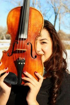 Printable Violin Coloring Page Free PDF Download At