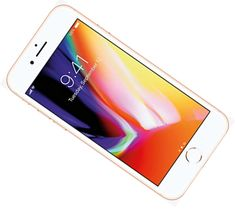 Apple has claimed that they have tested a new touch control technology. And this new technology will be featured in the new iPhone There is also. Cell Phone Reviews, New Iphone 8, Latest Smartphones, Newest Cell Phones, Technology, Amazing, Tech, Tecnologia