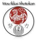Mou Ikkai Shotokan Karate Club