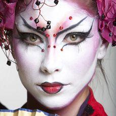 http://www.makeup-beauty-tip.com/images/mugeisha-modern1.jpg ...