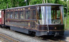 Electric Locomotive, Diesel Locomotive, Steam Locomotive, Heritage Railway, Railroad Companies, Railroad Photography, Train Art, Old Trains, Pennsylvania Railroad