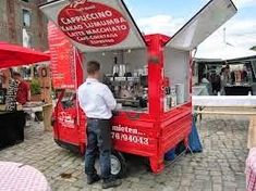 NEGOCIO, DINERO EN CASA, GANAR DINERO, COMO GANAR DINERO, IDEAS DE NEGOCIO, TRABAJO EN CASA, Bussines TV Genre Tutorial, Marketing, Product, #TrabajoyEmprendimiento Mini Cafe, Bike Food, Food Vans, Meals On Wheels, Ice Cream Van, Kiosk Design, Street Vendor, Mobile Shop, Mini Donuts