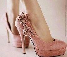 Je les veux!