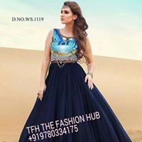 https://www.facebook.com/TFH-The-Fashion-Hub-Boutique-1593305577665593/ #Phones #Computers#Electronics #Fashion #Beauty #Health