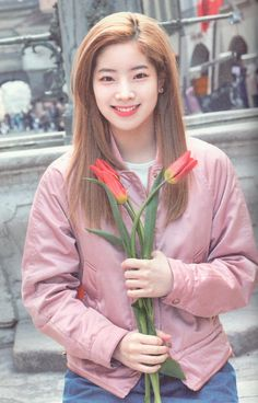 in Swiss Dahyun 트 와이스 다현 . - Knock Knock Gallery diy in Swiss Dahyun 트 와이스 다현 . Kpop Girl Groups, Korean Girl Groups, Kpop Girls, Nayeon, K Pop, Mbti Type, Ulzzang, Twice Once, Fandom
