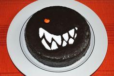 Wilde Kerle Kuchen - Kinderspiele-Welt.de