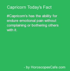 Capricorn Daily Fun Fact >> http://amykinz97.tumblr.com/ >> www.troubleddthoughts.tumblr.com/ >> https://instagram.com/amykinz97/ >> http://super-duper-cutie.tumblr.com/