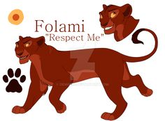 Folami by demiidee The Lion King 1994, Lion King Fan Art, Lion King 2, Lion Art, Disney Lion King, Lion King Names, Lion King Quotes, Lion King Drawings, Lion Drawing