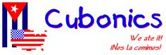 Cubonics Page Title
