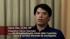 Você foi diagnosticado com Câncer? Faça isso antes de qualquer outra coisa!