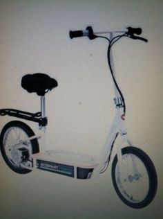1000 Images About Funny Razor Scooter Pins On Pinterest