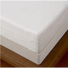 tempurpedic simplicity mattress